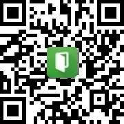 微信图片_20181213151551.jpg