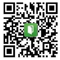 微信图片_20181213151212.jpg