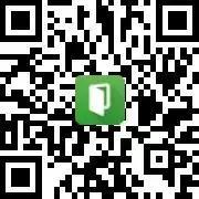 微信图片_20181213151418.jpg