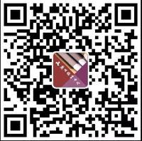 微信图片_20181213145058.jpg