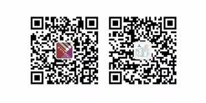 微信图片_20181213145113.jpg