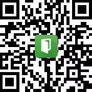 微信图片_20181213151024.jpg