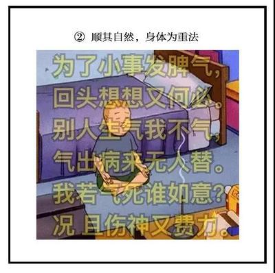 微信图片_20181209151943.jpg