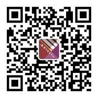 微信图片_20181116140111.jpg
