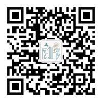 微信图片_20181116140115.jpg