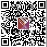 微信图片_20181211105635.jpg